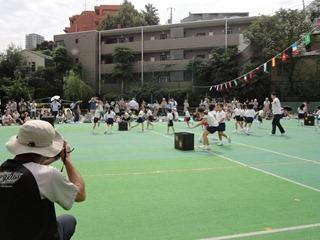 幼稚園2 (2)